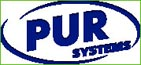 Pur Systems